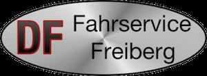 DF-Fahrservice-Freiberg